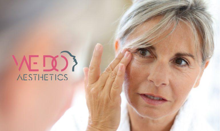 Anti Wrinkle Treatment (Allergan Botox)